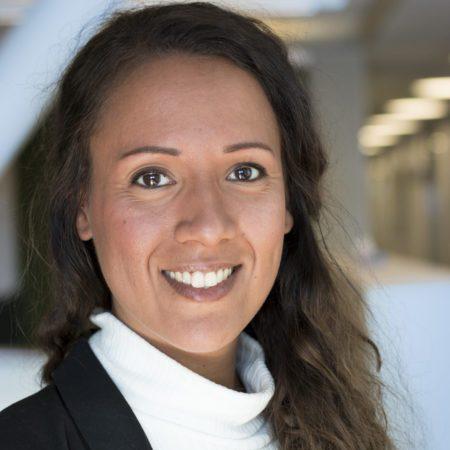 Anja Vålbekk