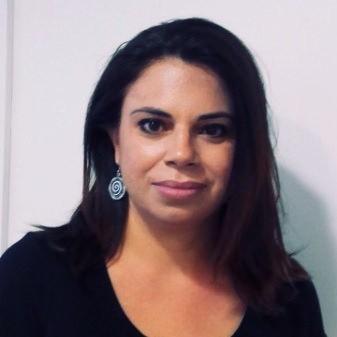 Marina Polycarpou